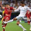 """Varane y el Liverpool: """"Cuanto más difícil es el reto, más lo disfruto"""""""