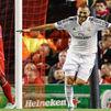 Real Madrid-Liverpool, el duelo de las 19 Copas de Europa