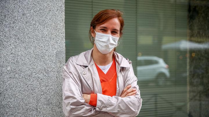 Más Madrid presenta su plan para agilizar el acceso público a psiquiatras y psicólogos