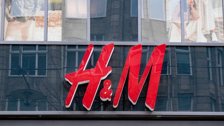 H&M plantea un ERE para 1.100 trabajadores y cerrará 30 tiendas en España