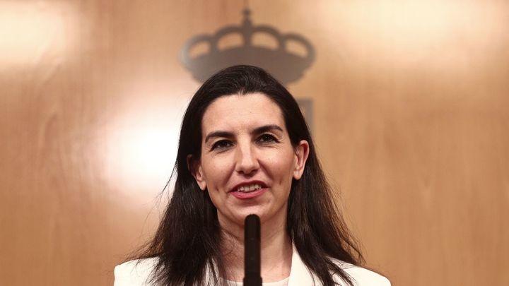 Delegación de Gobierno autoriza el acto de Vox en Vallecas que denegó el Ayuntamiento