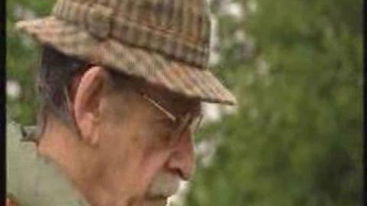 Fallece a los 88 años Julen Madariaga Agirre, uno de los fundadores de ETA