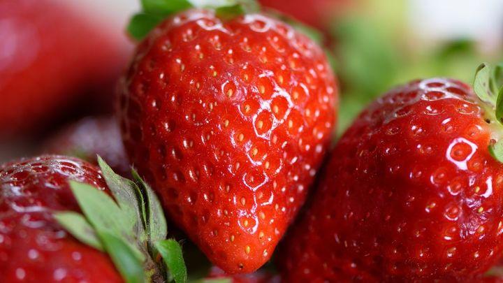 Todo lo que debes saber de las fresas: Beneficios, conservación y recetas