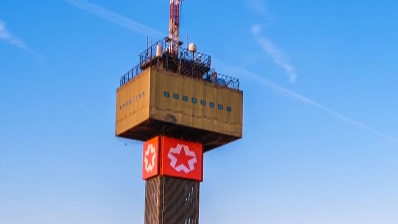 Comunicado del Consejo de Administración de RTVM sobre el debate electoral autonómico del 4M