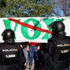 Vox se querella contra Marlaska y la delegada del Gobierno por las agresiones de Vallecas