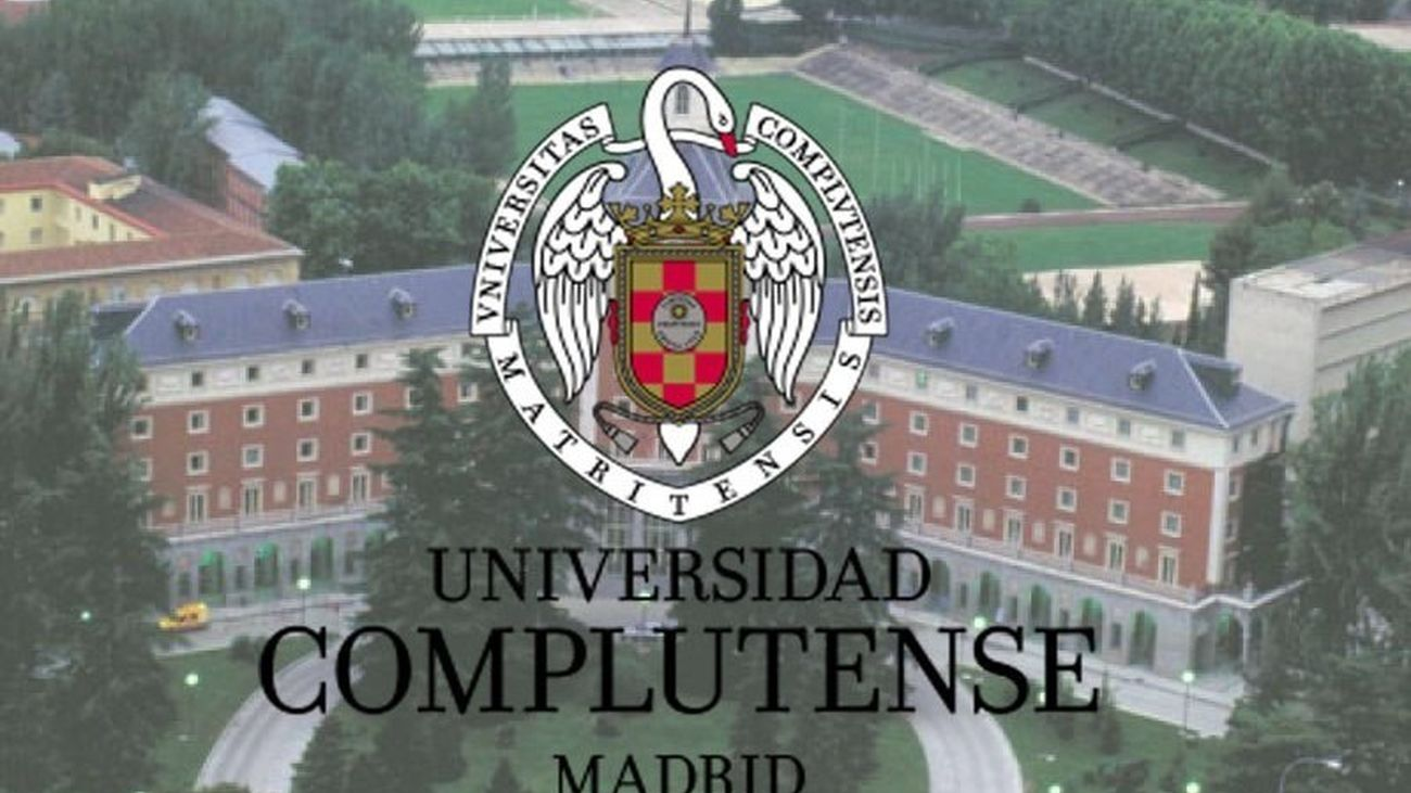 Oportunidades de empleo público en la Universidad Complutense de Madrid
