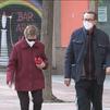 España, el país europeo en el que más cae la esperanza de vida debido a la pandemia