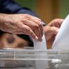 Estas son las horas que tendrás de permiso en el trabajo para votar o estar en una mesa electoral el 4M