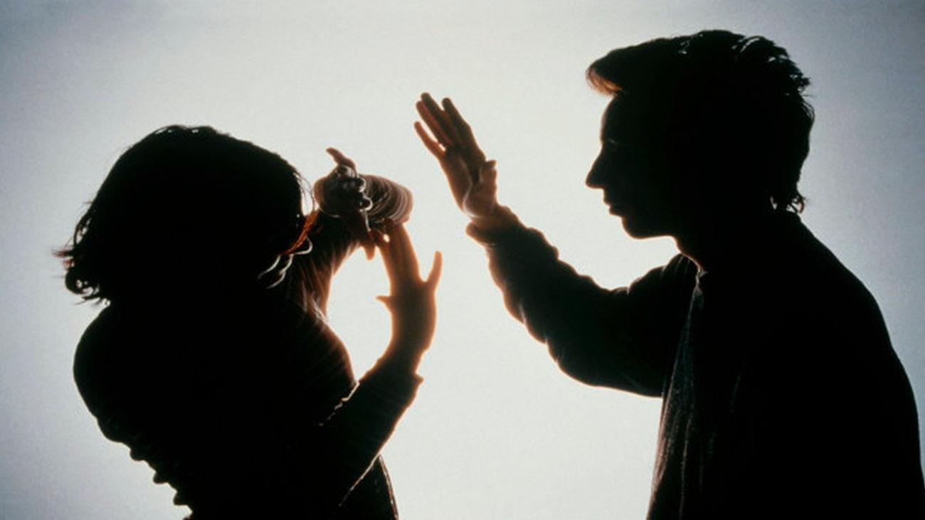 Violencia de género entre los adolescentes