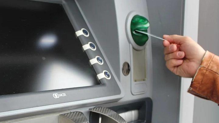 Esta es la alternativa para sacar efectivo en aquellos pueblos que no tienen cajero