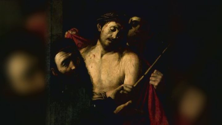 El Ministerio de Cultura frenala subasta en Madridde un supuesto Caravaggio para impedir su salida de España