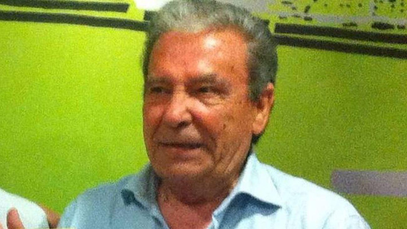 """Fallece Pepe Teruel, el último """"clásico"""" del toreo madrileño"""