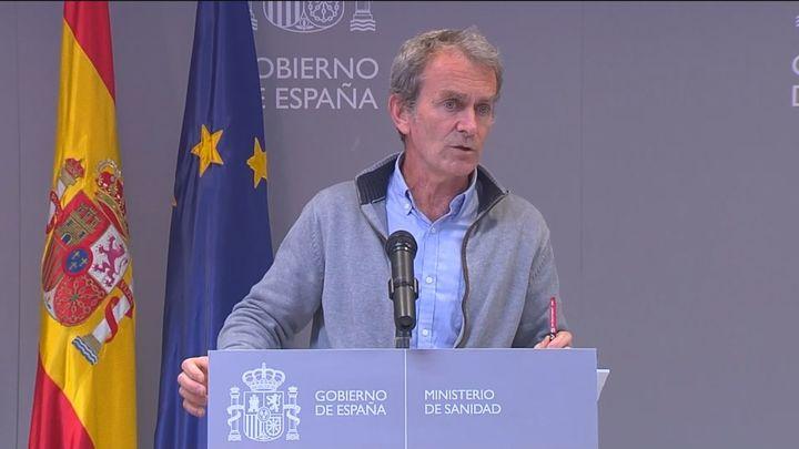 Buenos Días Madrid 13.04.2021 (9.00 - 10.30)