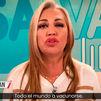 Madrid recurre a famosos para animar a vacunarse contra el Covid