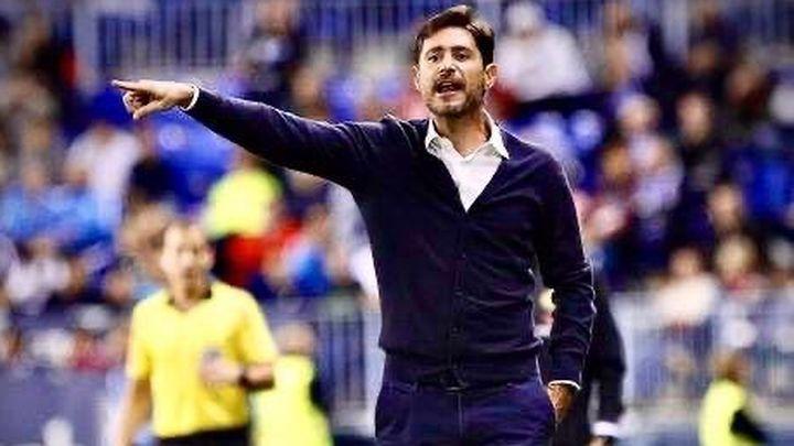 """Víctor Sánchez: """"El Liverpool no lo ve como una utopía, el Real Madrid debe salir a marcar"""""""