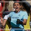 Las primeras palabras de Misa tras el apoyo del mundo del fútbol