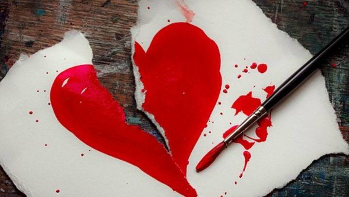 El 14 de abril es el Día del Ex: ¿Cómo tenemos que comportarnos con ellos?