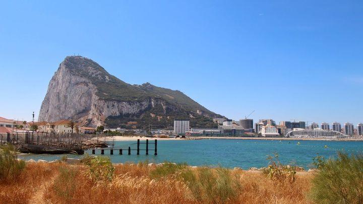 Gibraltar, el rincón inglés más multicultural y diferente