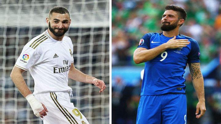 El Real Madrid abrirá su semifinal ante el Chelsea el martes 27 de abril