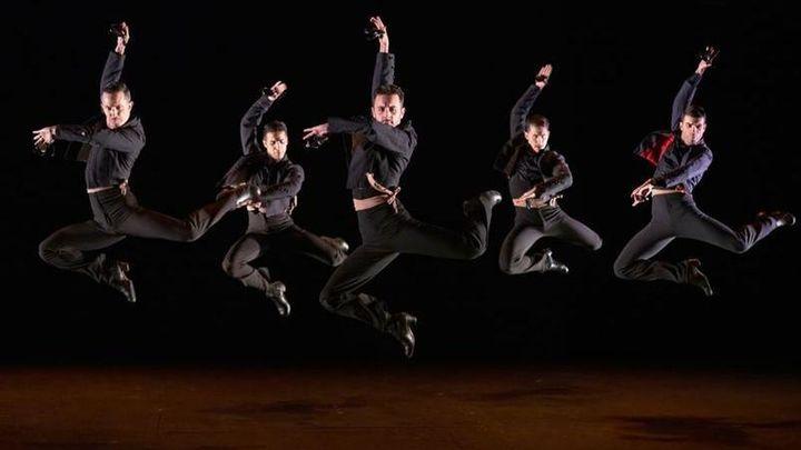 """La danza celebra su Día Mundial en un momento de """"fragilidad"""" por la pandemia"""