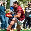 Alcobendas Rugby pasa a semifinales de la liga tras ser eliminado el Ciencias por covid