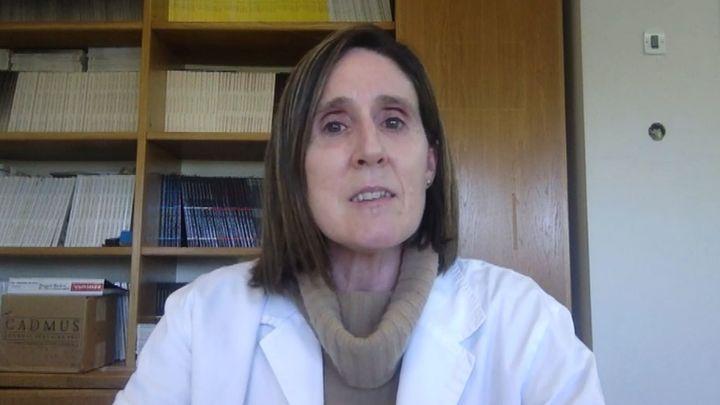 """La vacuna española será """"más potente y eficaz"""" contra la Covid"""