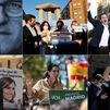 Diario de las elecciones 4-M (día 4)