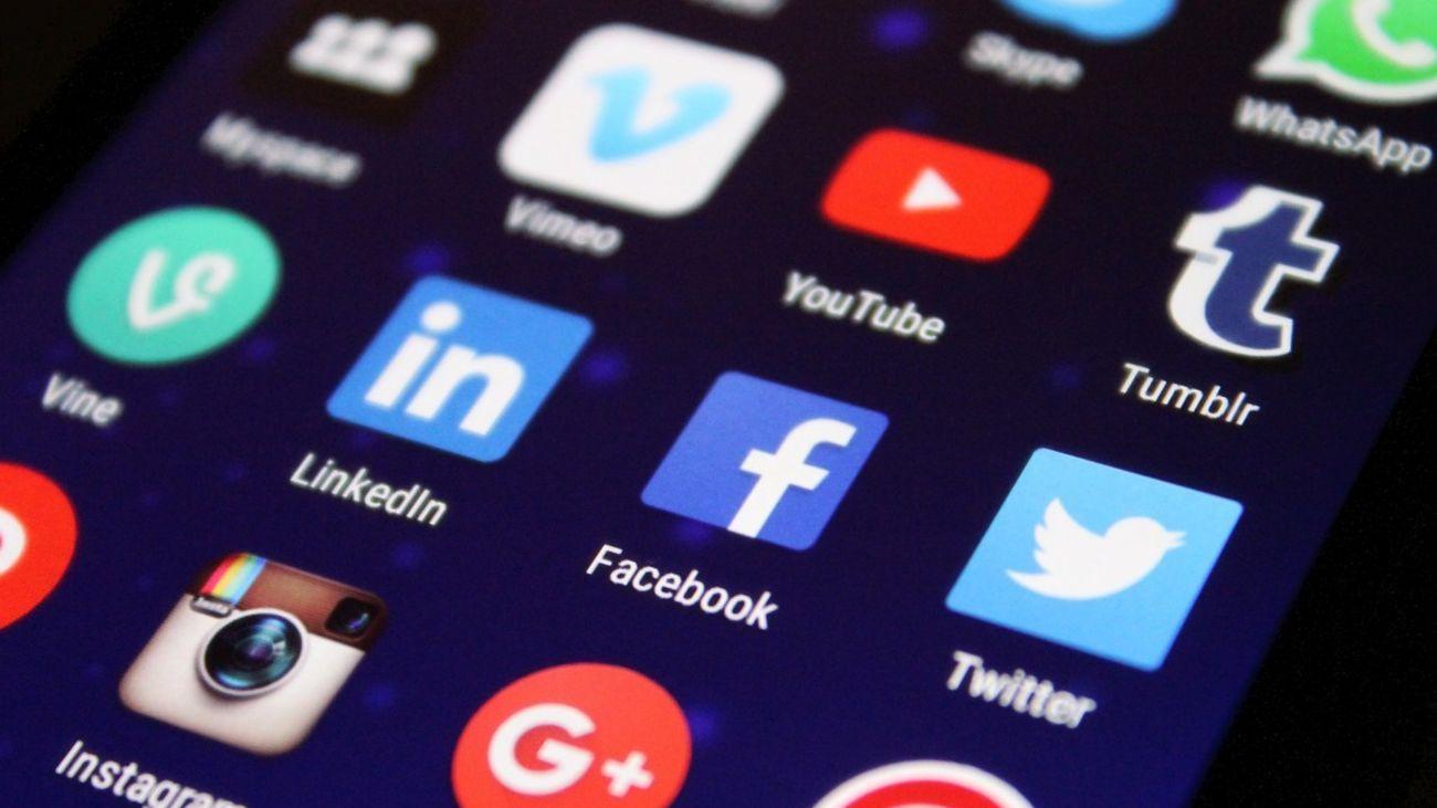 #4M: Arranca la campaña también en las redes sociales