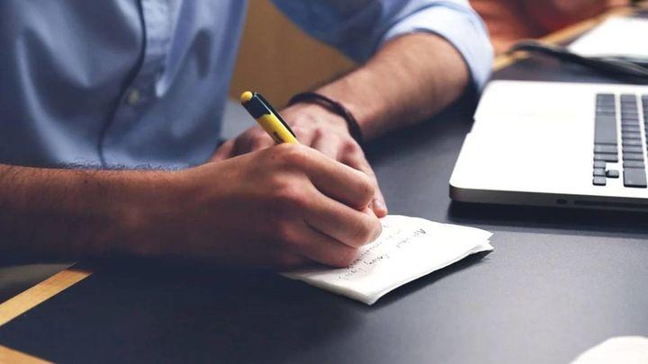 Orientación laboral: ¿Cómo acceder a ofertas de empleo en el mercado oculto?