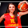 Laura Quevedo, talento nacional para Estudiantes