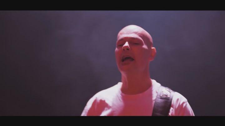 Celtas Cortos le grita a la pandemia en su último sencillo que 'Mañana sale el sol'