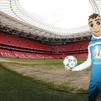 La UEFA comunica que Bilbao no será sede de la Eurocopa