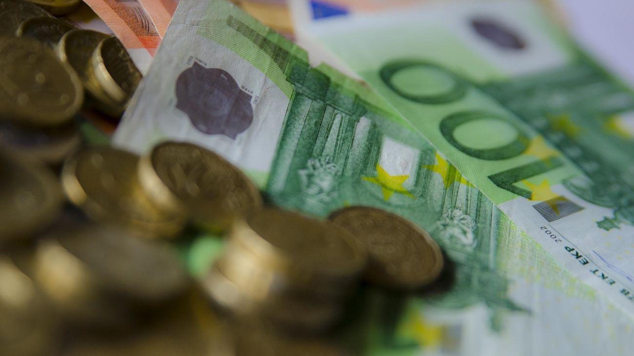 Entra en vigor la prórroga de las prestaciones para autónomos hasta el 28 de febrero