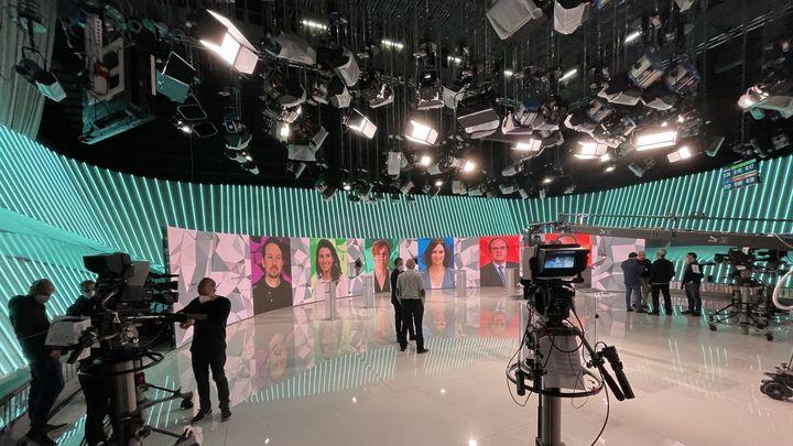 El Máster en Gestión en Televisión de RTVM y la Complutense, una escuela de líderes