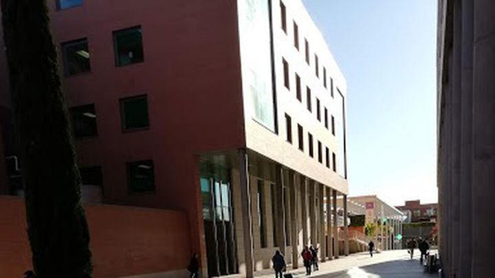 La Comunidad de Madrid se persona como acusación en el caso de violencia de género en El Molar
