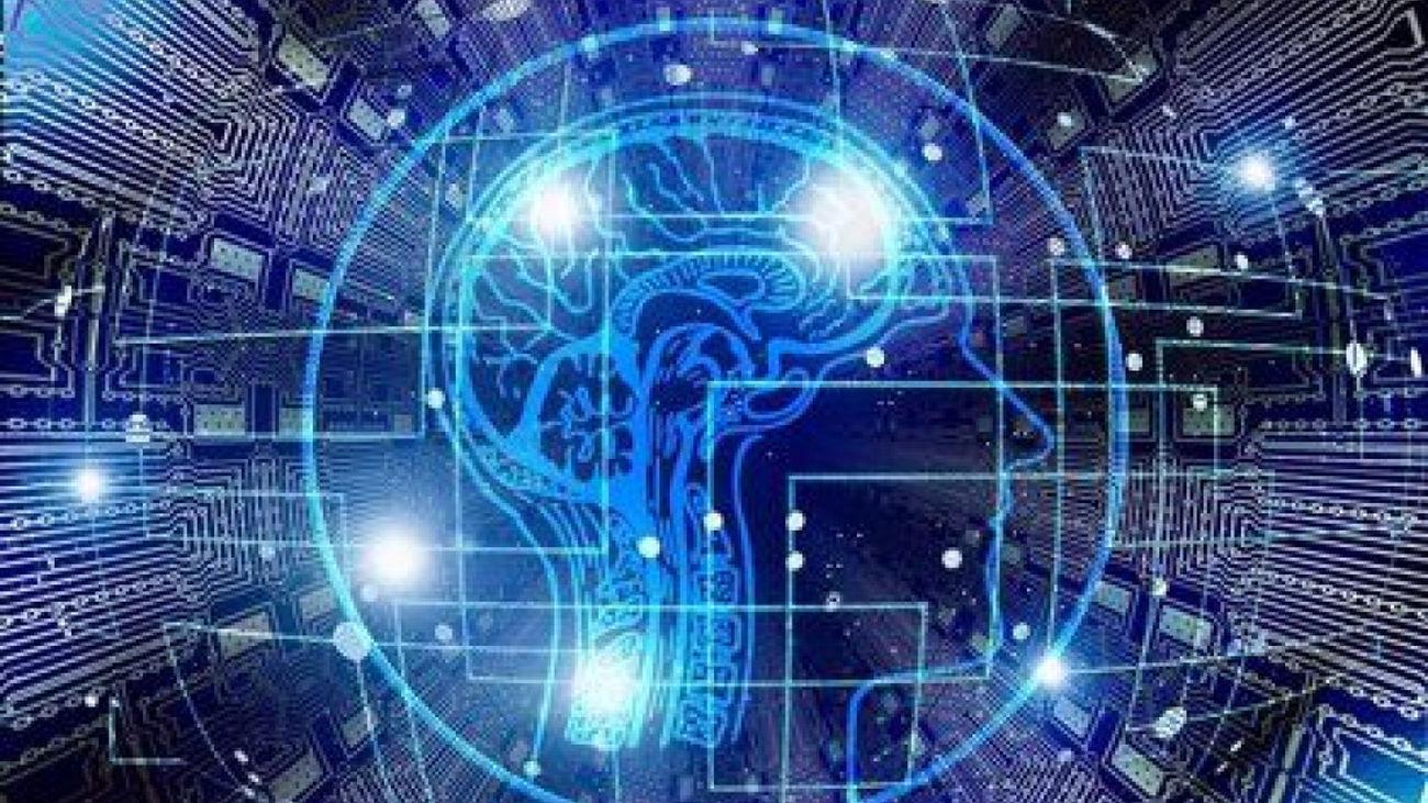 La librería Cervantes de Madrid instala un sistema de Inteligencia Artificial que crea relatos para lectores