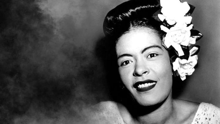 Vientos del Sur- El legado de Billie Holiday