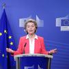 Hasta julio, como pronto, no llegarán a España los fondos de recuperación de la UE