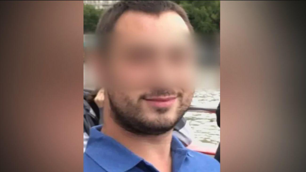 El profesor detenido en Madrid por abusos sexuales a niñas falsificó su identidad para trabajar en España