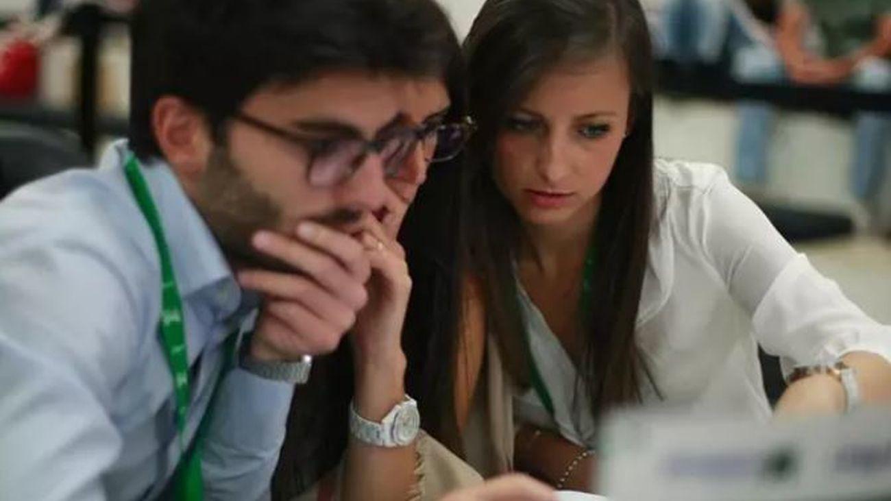74 universitarios de la Comunidad de Madrid demostrarán  su talento empresarial en la final de Business Talents