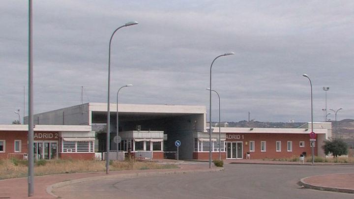 Preocupación por el brote de covid detectado en la prisión de Alcalá-Meco con 11 presos contagiados