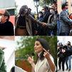 Diario de las elecciones 4-M (día 10)