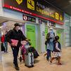Los destinos nacionales seguirán siendo los preferidos las próximas vacaciones