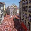 Pamplona suspende los Sanfermines por segundo año consecutivo