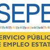 SEPE: Dudas sobre ERTEs y prestaciones 26.04.2021