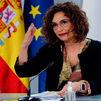 Aprobado el plan de recuperación de 70.000 millones para su envío a Bruselas