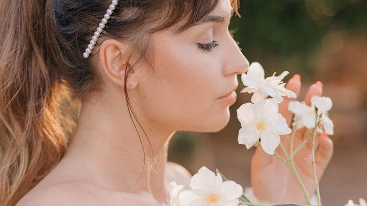 Los olores marcan nuestra vida