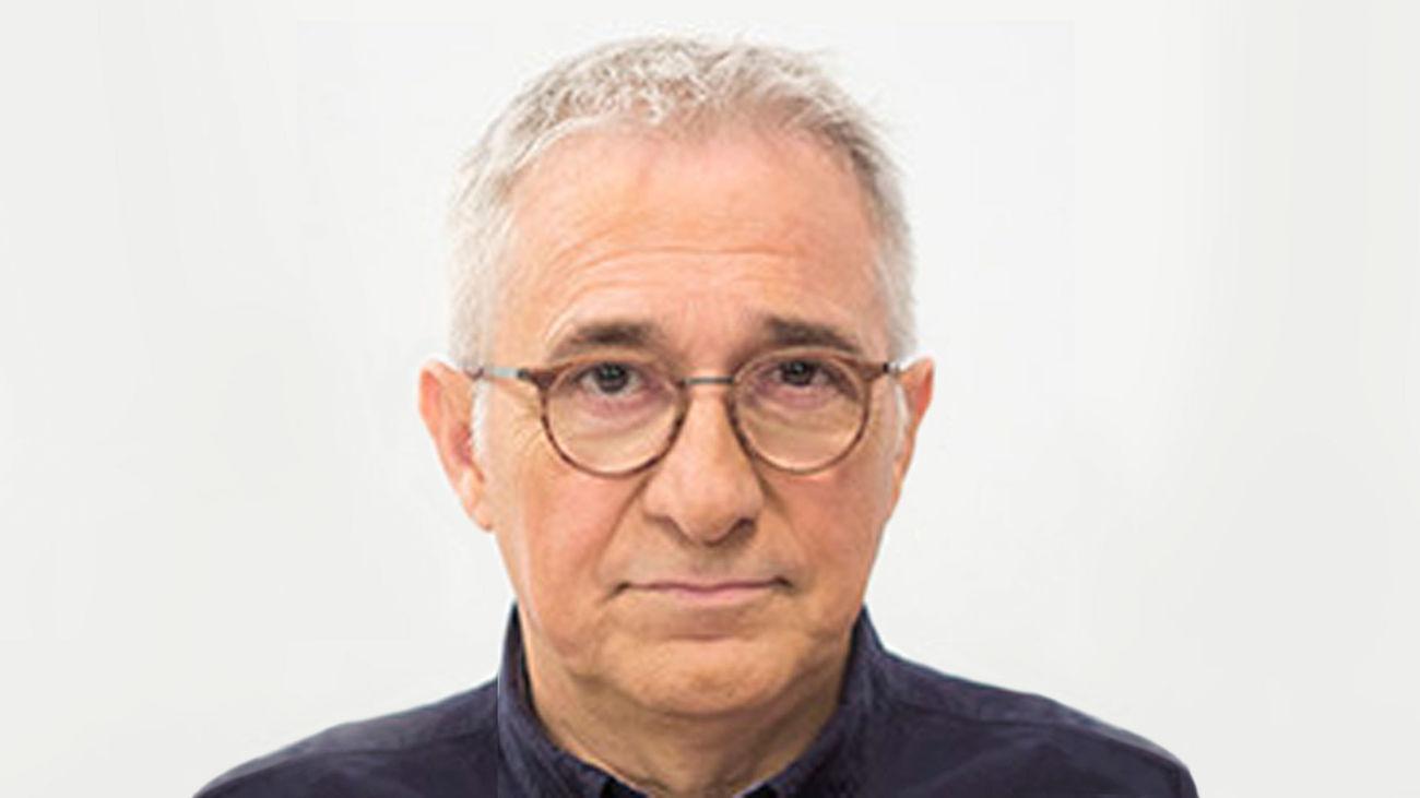 Xavier Sardà nos presenta 'Intercambio de vidas', un libro de relatos lleno de humor y absurdo