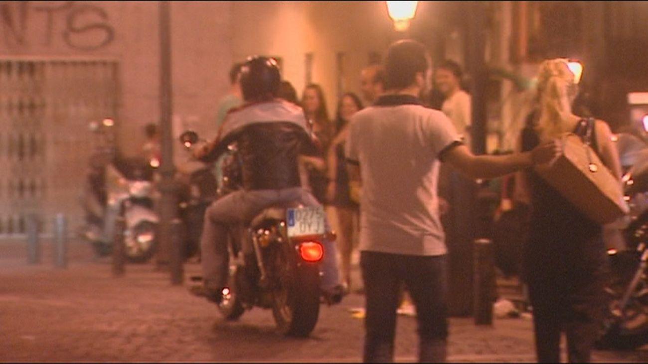 Ocho de cada diez españoles vive estresado por el ruido, una enfermedad silenciosa que afecta gravemente a la salud