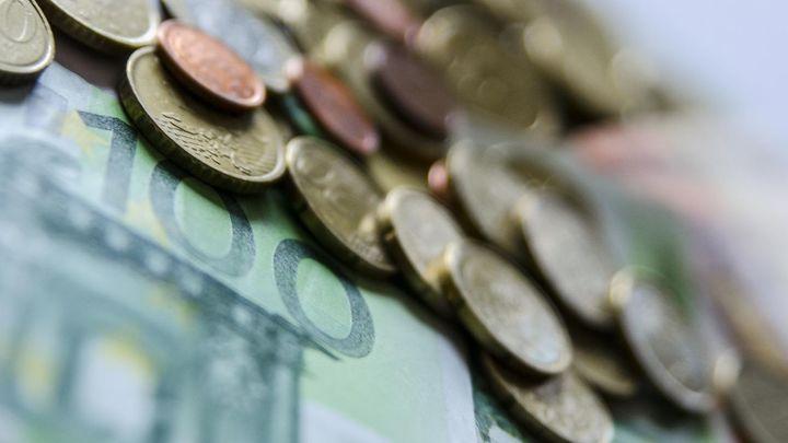 Madrid critica el cambio de criterio en el reparto de los fondos Europeos